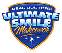 Dear Doctor Ultimate Smile Makeover
